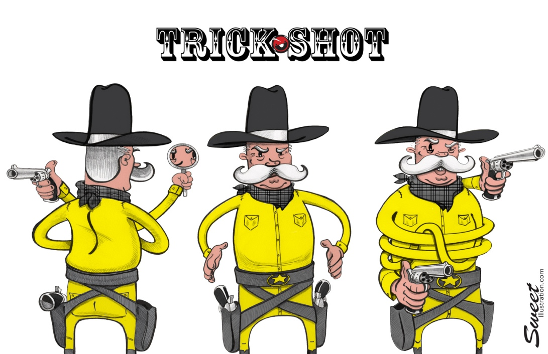 TrickShot2